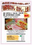 紙芝居・こすみ図書 (451x640).jpg